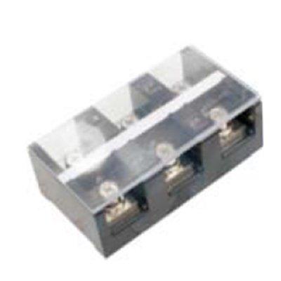 udj-1503大电流接线端子